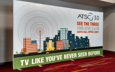 Cross-Industry Group Proposes Next-Generation TV Transition Plan, FCC Puts It On A Fast Track