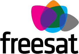 Freesat now available in 1.93 million homes