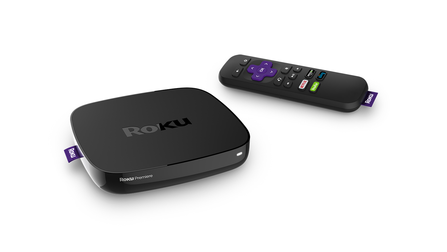 Roku Announces All-New Streaming Player Line Up Starting at $29.99