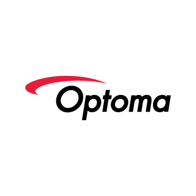 Optoma Introduces Ultra Short Throw HD Projector for Gaming, Movies and Sports