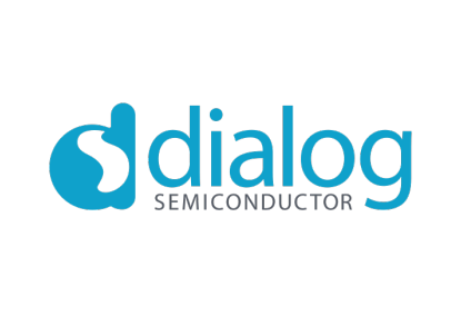 Dialog Semiconductor Expands Power Management Market with Industry's First PMICs for Smart TVs and Set-Top Boxes