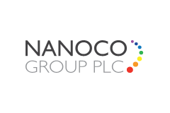 Nanoco's Cadmium-Free Quantum Dots and Deep Red CFQD® Quantum Dot Film Honored with Silver Edison Award
