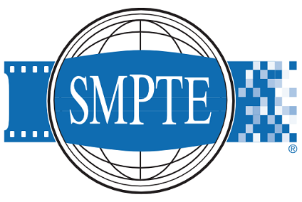 SMPTE® Announces 2016 Directors and Appointment of New Governors-at-Large