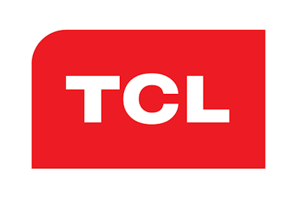 TCL to Build World's Largest Gen 11 LCD Panel Factory