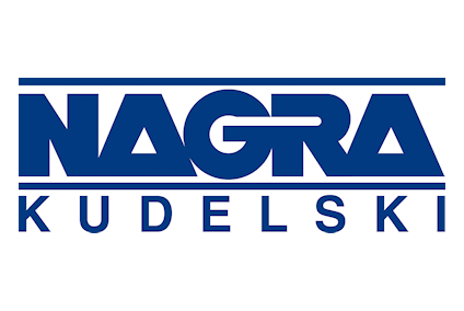Kudelski Group Transfers SmarDTV´s Device Business To